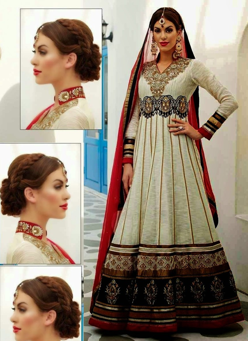 India-emporium-embroidered-frocks-collection (5)