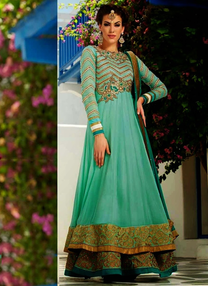 India-emporium-embroidered-frocks-collection (6)