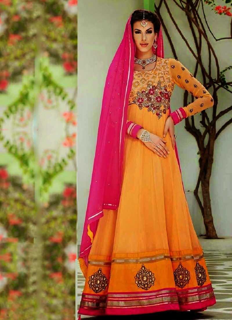 India-emporium-embroidered-frocks-collection (7)
