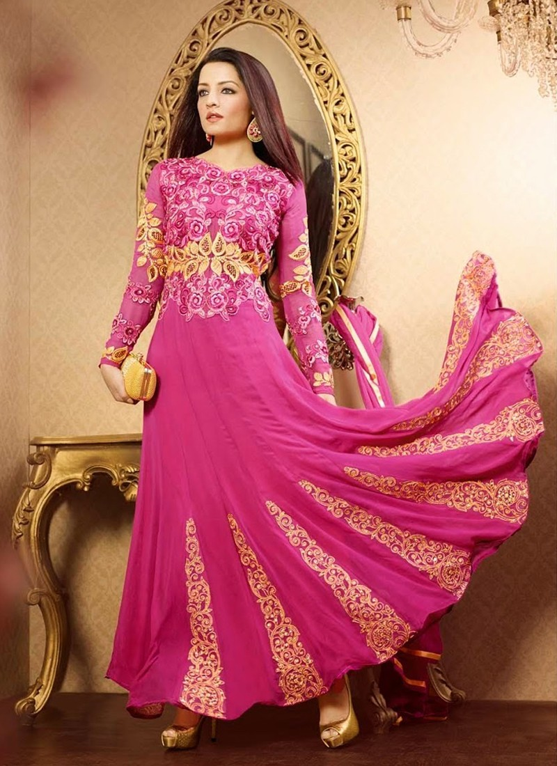 India-emporium-embroidered-frocks-collection (9)