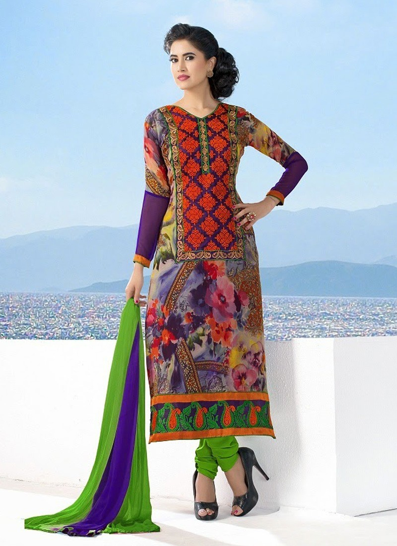 India-emporium-salwar-suits-collection (10)