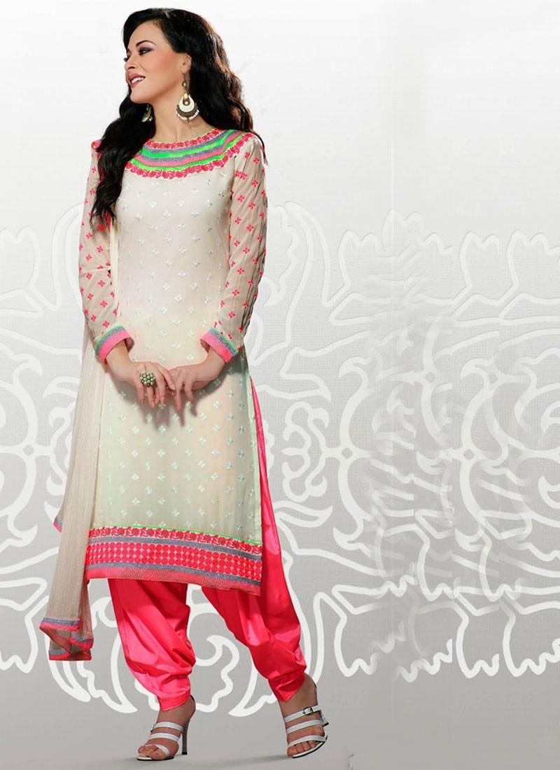 India-emporium-salwar-suits-collection (28)
