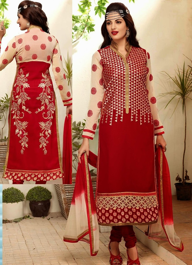 India-emporium-salwar-suits-collection (6)
