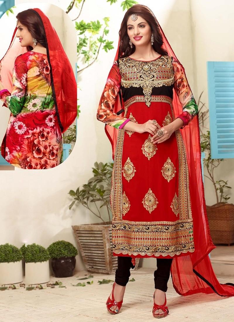 India-emporium-salwar-suits-collection (7)