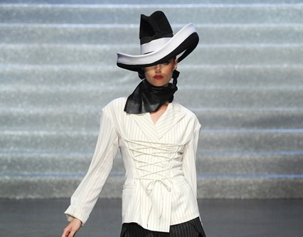 Jean-paul-gaultier-spring-summer-collection (1)
