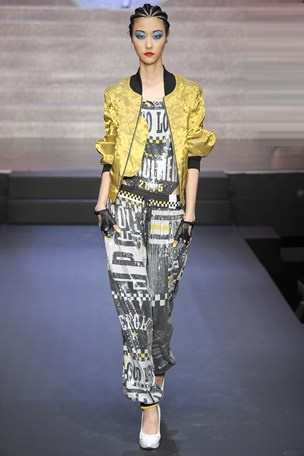 Jean-paul-gaultier-spring-summer-collection (12)