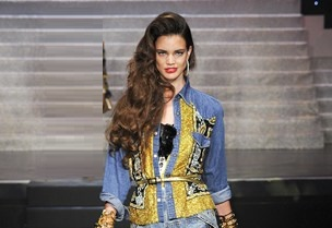Jean-paul-gaultier-spring-summer-collection (19)