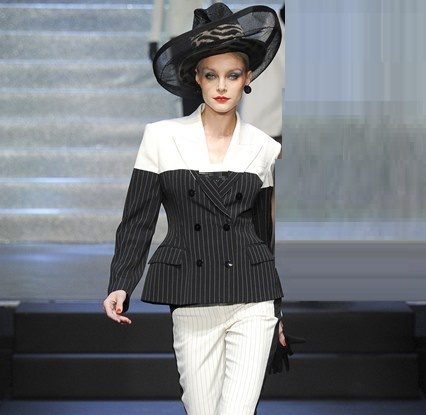 Jean-paul-gaultier-spring-summer-collection (2)