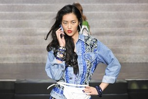 Jean-paul-gaultier-spring-summer-collection (20)