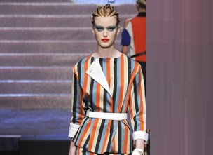 Jean-paul-gaultier-spring-summer-collection (8)
