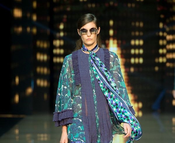Just-cavalli-spring-summer-collection (1)