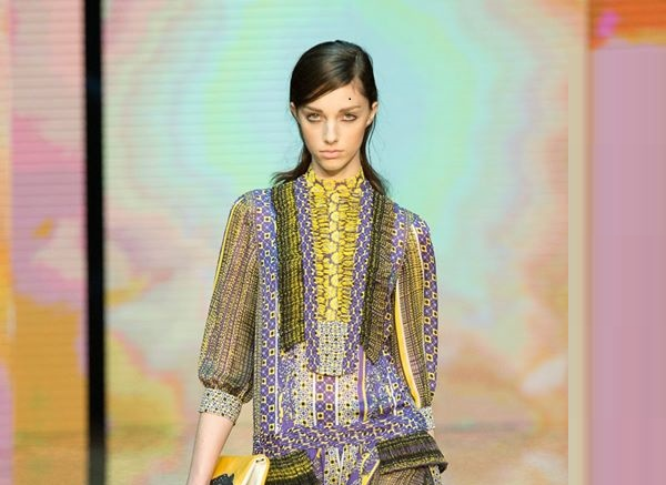 Just-cavalli-spring-summer-collection (11)