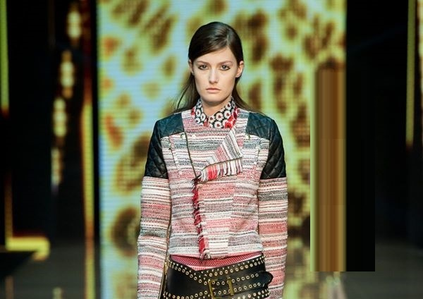 Just-cavalli-spring-summer-collection (14)