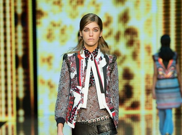 Just-cavalli-spring-summer-collection (2)
