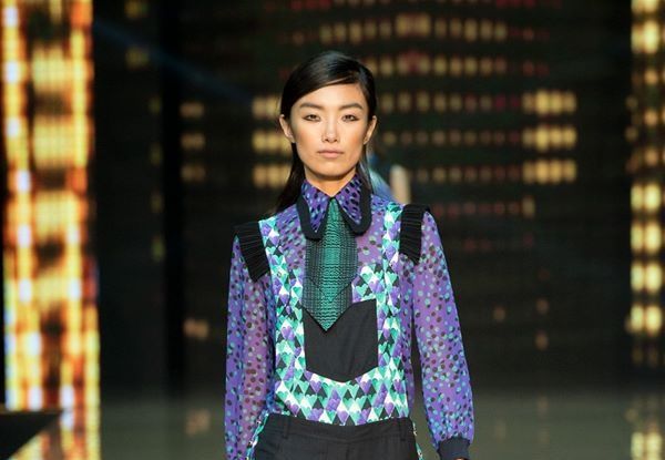 Just-cavalli-spring-summer-collection (4)
