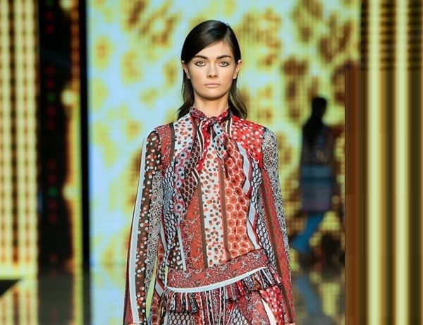 Just-cavalli-spring-summer-collection (6)