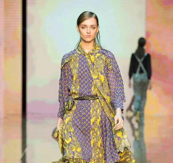 Just-cavalli-spring-summer-collection (8)