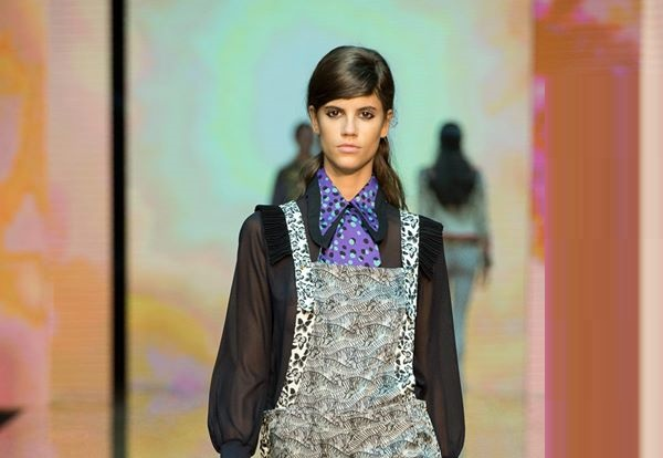 Just-cavalli-spring-summer-collection (9)