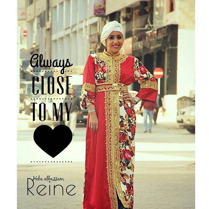 La-Reine-ready-to-wear-and-abaya-winter-collection (1)