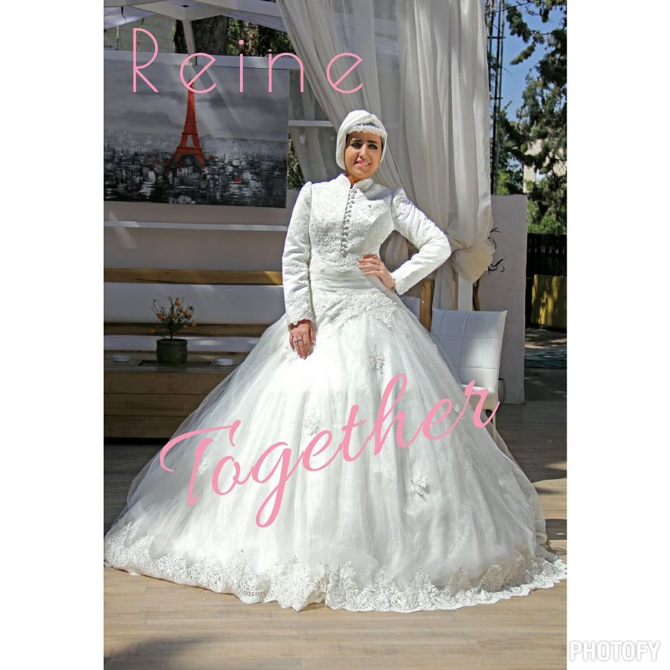 La-Reine-ready-to-wear-and-abaya-winter-collection (16)