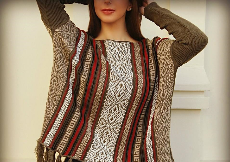 La-Reine-ready-to-wear-and-abaya-winter-collection (19)