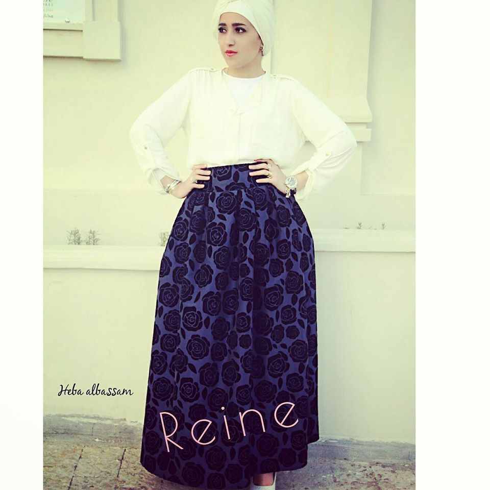 La-Reine-ready-to-wear-and-abaya-winter-collection (2)