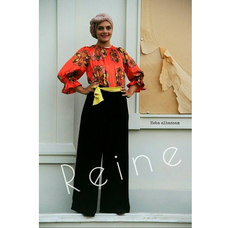 La-Reine-ready-to-wear-and-abaya-winter-collection (34)