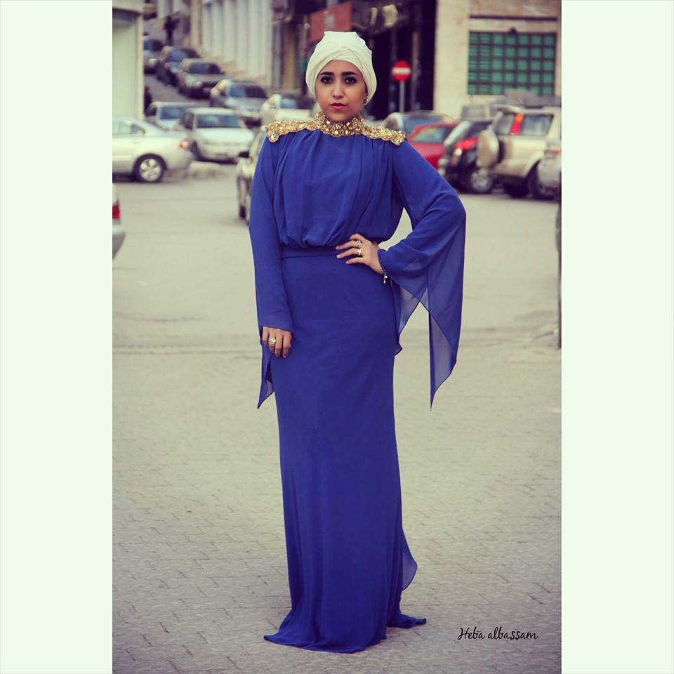 La-Reine-ready-to-wear-and-abaya-winter-collection (42)