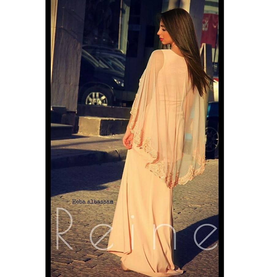La-Reine-ready-to-wear-and-abaya-winter-collection (43)