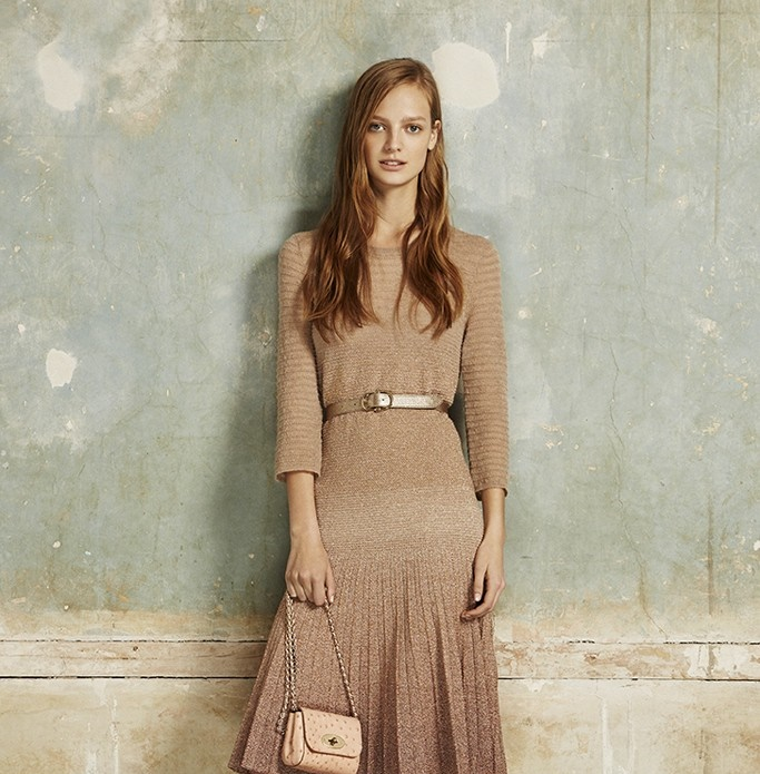 Mulberry-Fall-winter-collection (10)