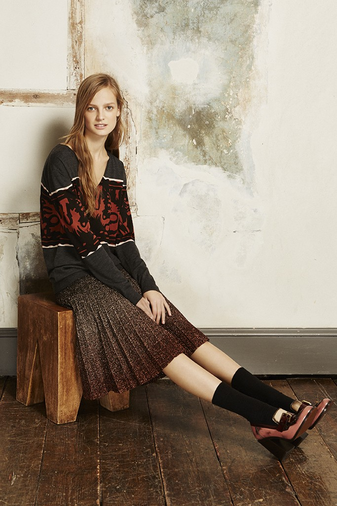 Mulberry-Fall-winter-collection (15)
