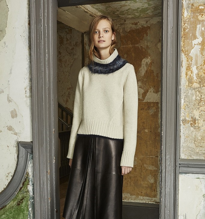 Mulberry-Fall-winter-collection (3)