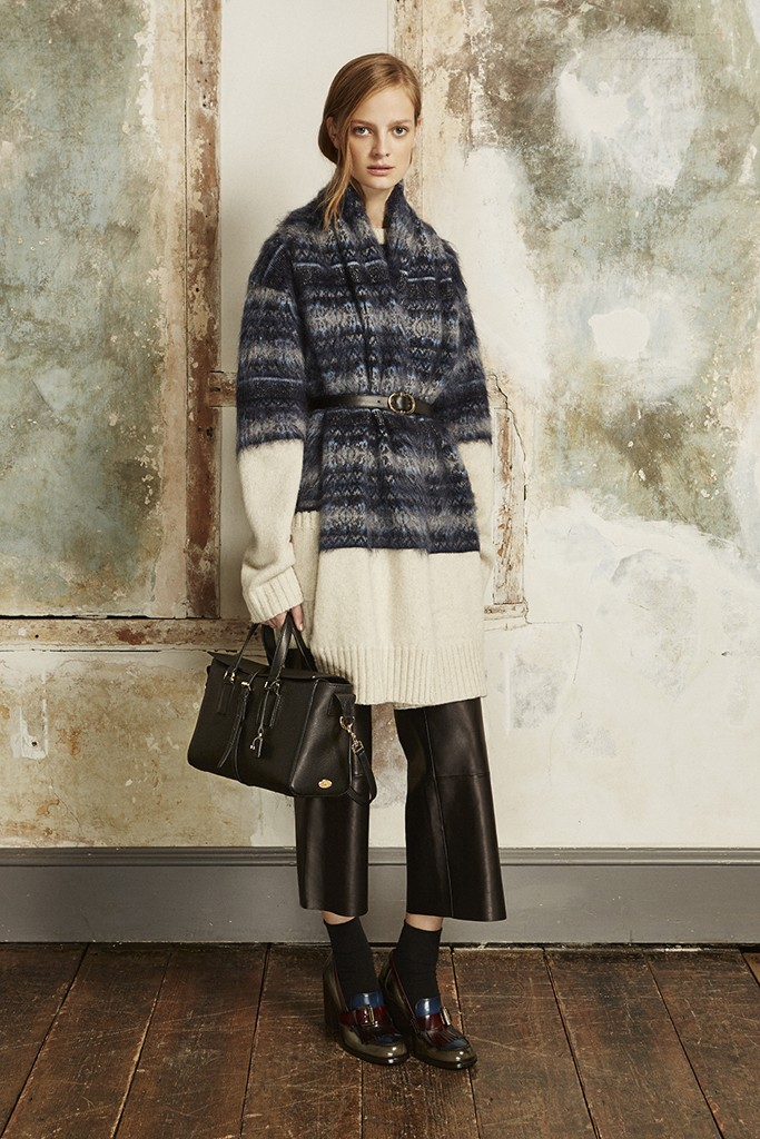 Mulberry-Fall-winter-collection (5)