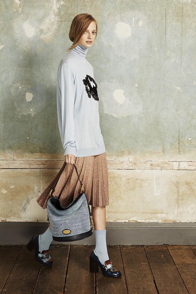 Mulberry-Fall-winter-collection (8)
