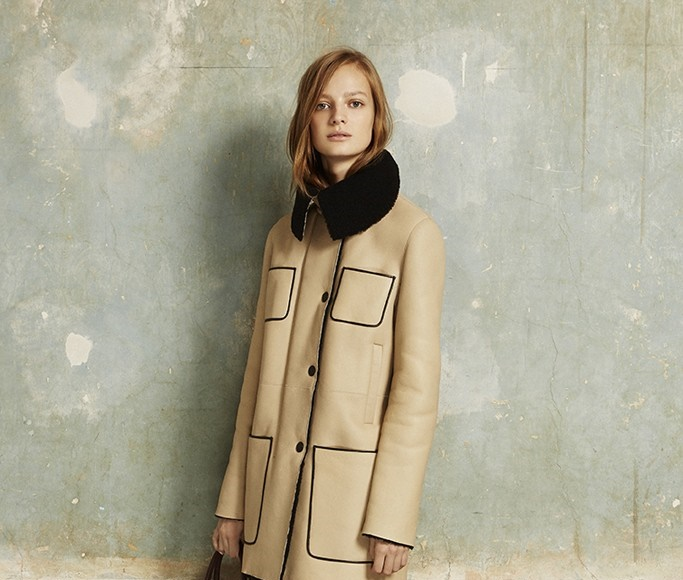 Mulberry-Fall-winter-collection (9)