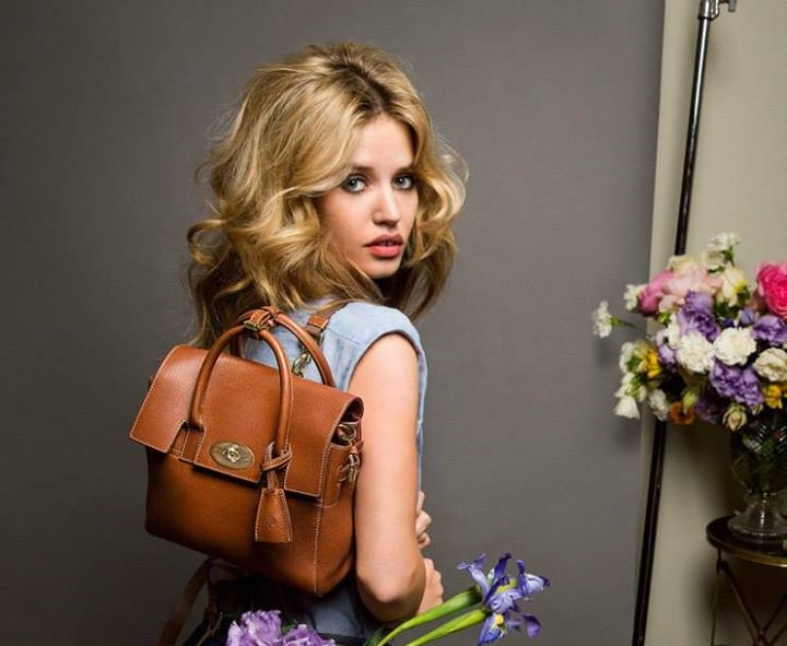 Mulberry-Spring-summer-collection (6)