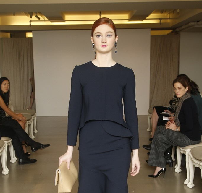 Oscar-de-la-renta-fall-winter-dresses-collection (1)
