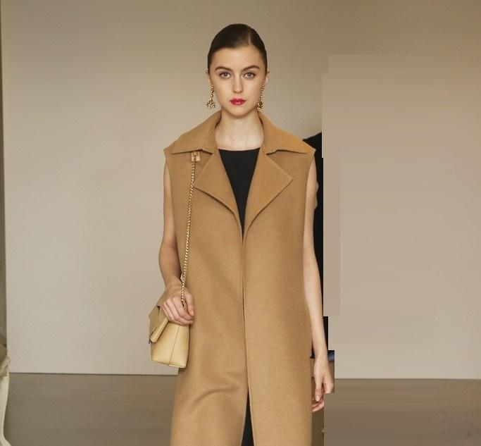 Oscar-de-la-renta-fall-winter-dresses-collection (2)