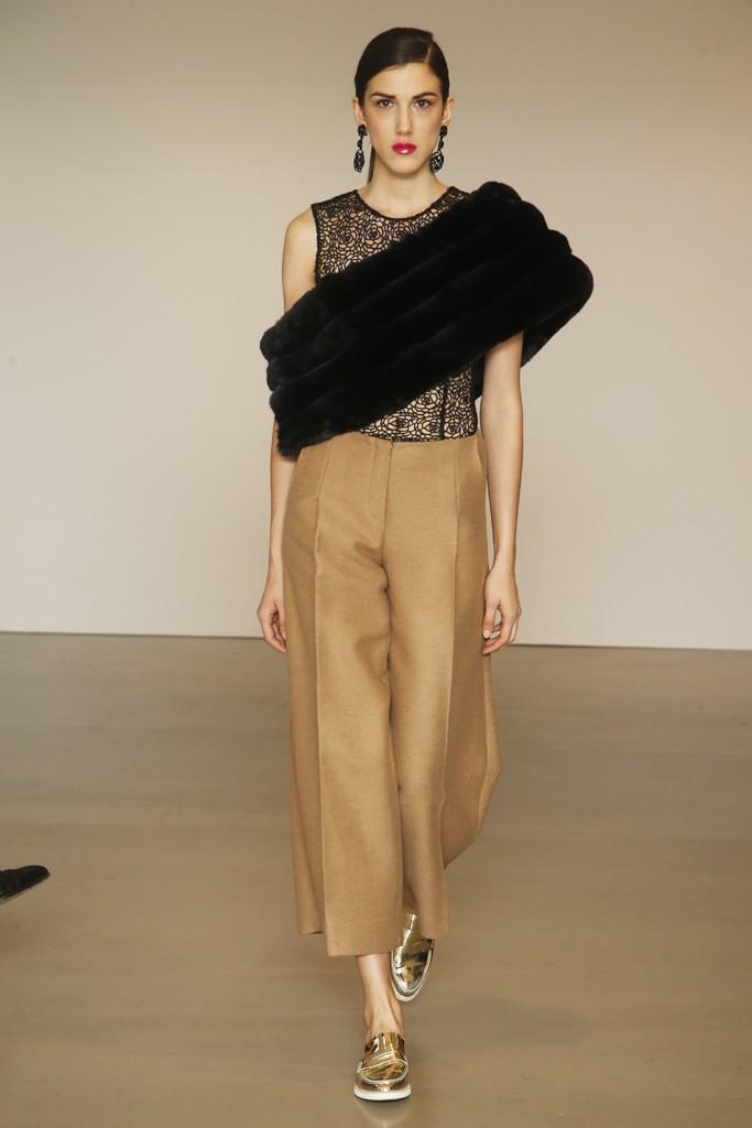 Oscar-de-la-renta-fall-winter-dresses-collection (3)
