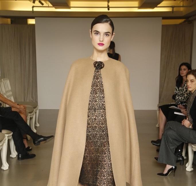 Oscar-de-la-renta-fall-winter-dresses-collection (4)