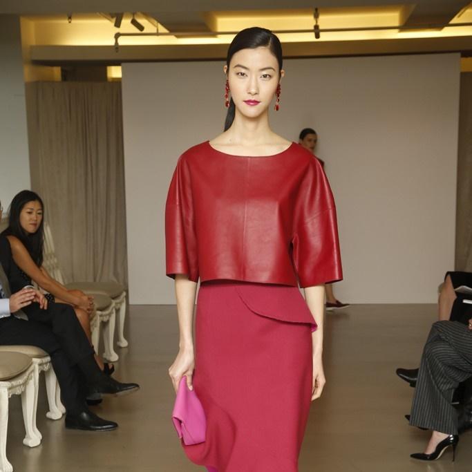 Oscar-de-la-renta-fall-winter-dresses-collection (5)