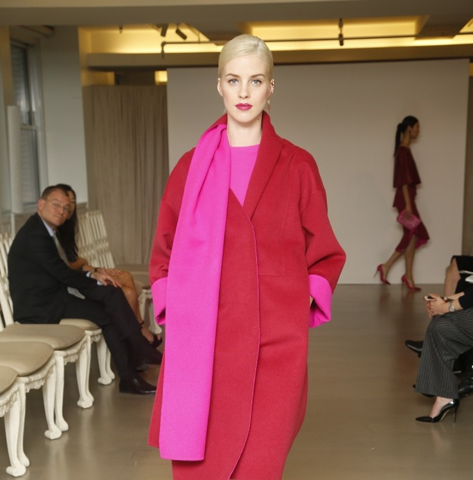 Oscar-de-la-renta-fall-winter-dresses-collection (6)