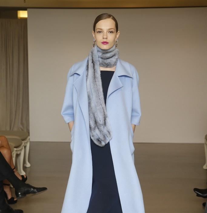 Oscar-de-la-renta-fall-winter-dresses-collection (7)