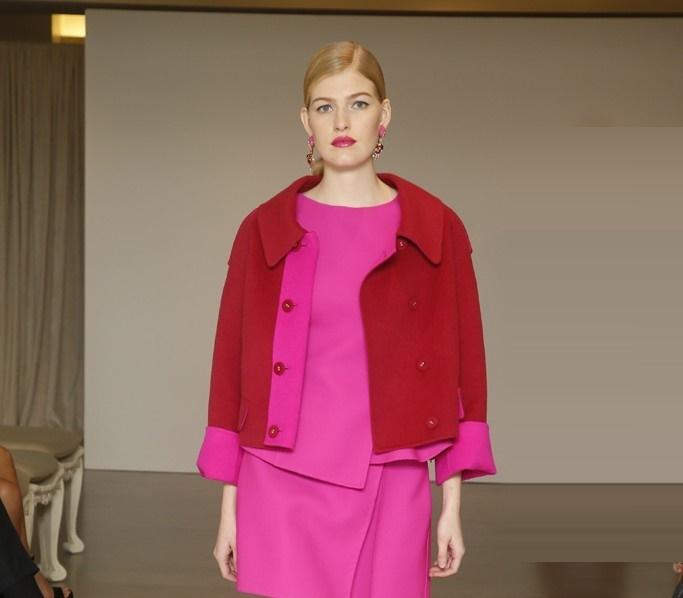Oscar-de-la-renta-fall-winter-dresses-collection (8)