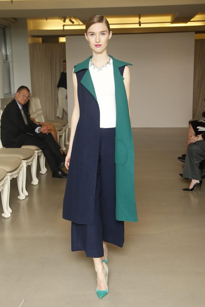 Oscar-de-la-renta-fall-winter-dresses-collection (9)
