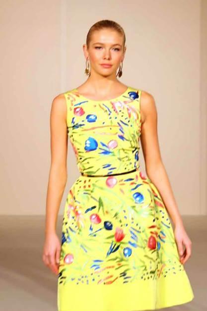 Oscar-de-la-renta-spring-summer-dresses-collection (1)