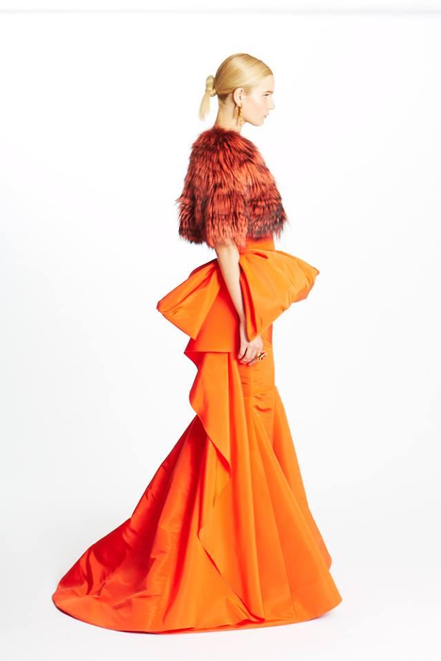 Oscar-de-la-renta-spring-summer-dresses-collection (10)