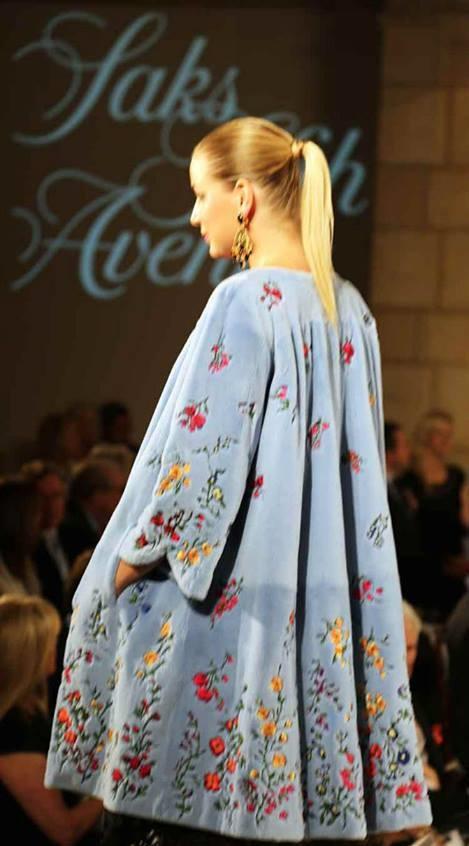 Oscar-de-la-renta-spring-summer-dresses-collection (11)