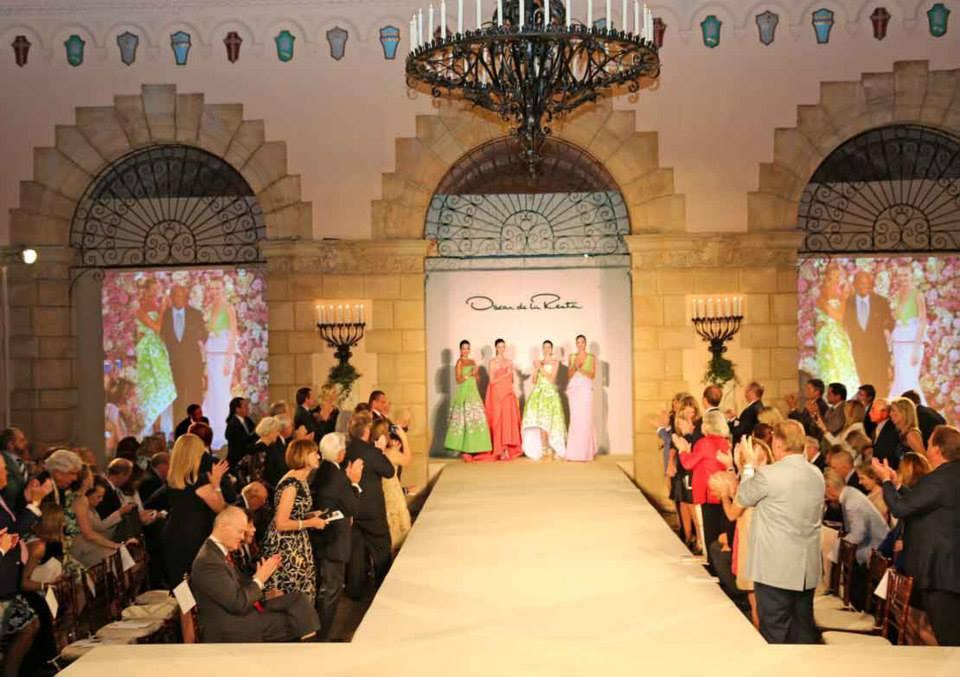 Oscar-de-la-renta-spring-summer-dresses-collection (12)