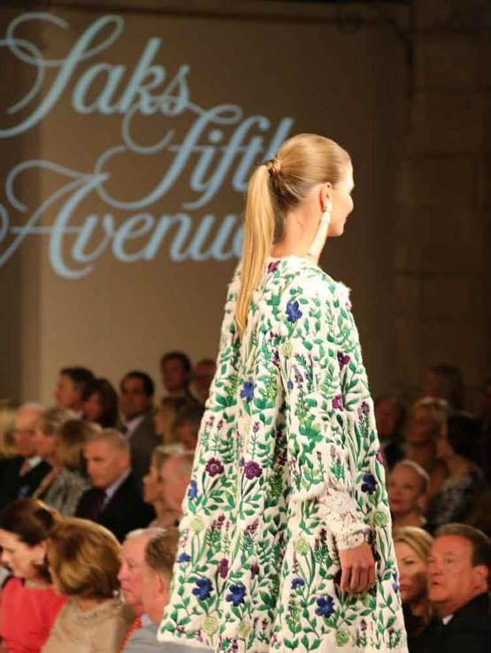 Oscar-de-la-renta-spring-summer-dresses-collection (13)